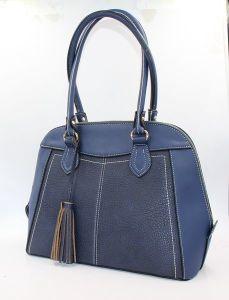 Good Good Lady Handbags Handbags for Women Handbags on Sale pictures & photos