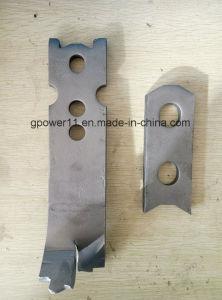 Erection Anchor /Lifting Anchor for Construction Hardware/Precast Concrete Accessories pictures & photos
