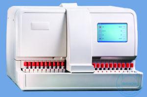Hemaglobin A1c Analyzer (HB-2000PT) pictures & photos