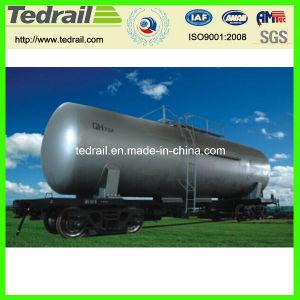Gh 70A Ethylene Glycol Tank Wagon pictures & photos