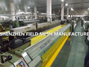 Polyester Printing Mesh Screen Printing pictures & photos