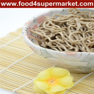 Energy Vietnam Halal Packet Artificial Slew Fresh Soba Noodle pictures & photos