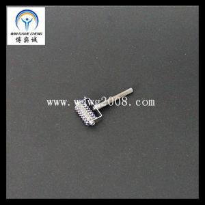 Multi Function Dermal Roller (D-7-3) pictures & photos