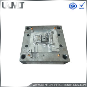Multi Holder Plastic Injection Mould pictures & photos