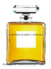 Brand Perfume Good Design pictures & photos