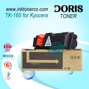 Refillable Cartridge Tk160 Tk-160 Copier Toner Fs 1120d Fs-1120d for Kyocera pictures & photos