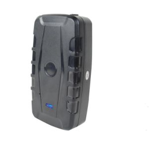 GPS Car Tracking Device W/ Powerful Magnet Lk209b-3G Vehicle Tracker pictures & photos