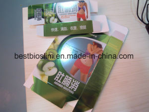 Abdomen Smoothing Slimming Pills Reduce Weight Capsules pictures & photos