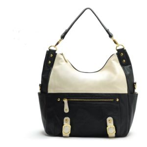 Fashion Multi-Purpose Female Bag Backpack pictures & photos