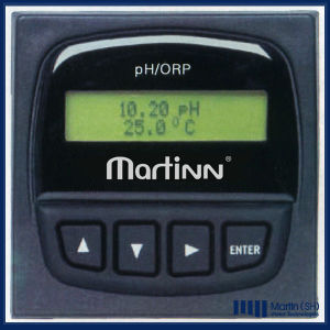 Martin Brand Water Conductivity Meter pictures & photos
