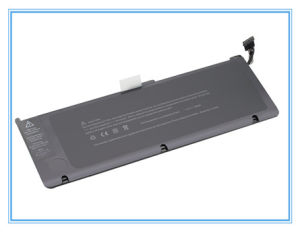 Replacement Laptop Battery Notebook Battery for Apple A1309