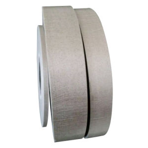 Insulation Materials Nhj-S Glass Phlogopite Mica Tape for Cable