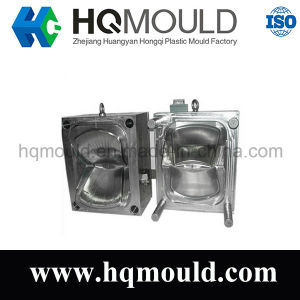 High Quality Plastic Injection Chair Mould / Furniture Mold pictures & photos