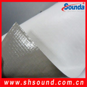 High Quality PE Coated Paper Rolls (SPE110) pictures & photos