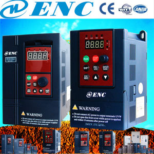 Looking for Agents or Distributors for Eds800 Series Micro Frequency Inverter (0.2kw-1.5kw) pictures & photos