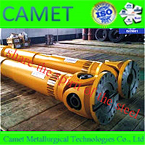 Without Telescopic Short Form Universal Coupling pictures & photos