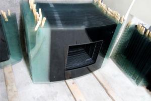 Kitchen Ventilator Glass
