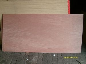 Bintangor Veneer Wooden Door Skin Panel 2050X750mm/850mmx2.7mm-5mm pictures & photos