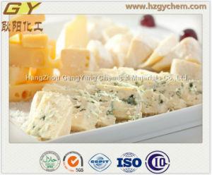 Sorbic Acid/China Manufacturer Food Additive Food Grade Preservatives Natural E200