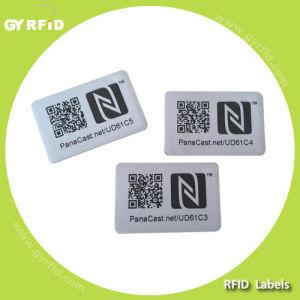 Icode Sli Labels pictures & photos
