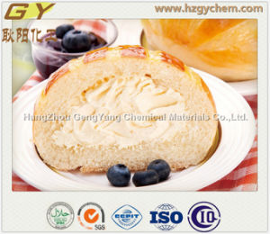 Top Quality Food Additive Sorbitan Monostearate (Span60)