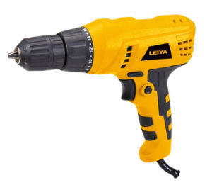 300W 10mm Electric Drill (LY10-05) pictures & photos