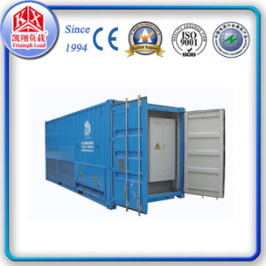 400V 2000kw Load Bank for Generator Test pictures & photos
