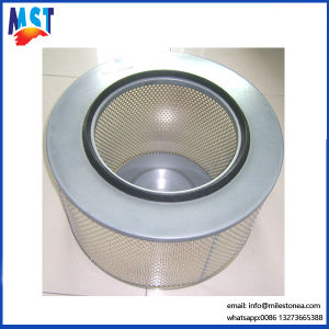 Auto Air Filter for Truck 1544449 pictures & photos