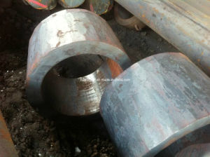 Forging Valve Body pictures & photos