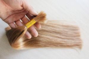 Virgin Single Drawn Human Hair (MTL-HAIR-00222)
