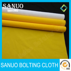 Monofilament Polyester Screen Printing Fabrics