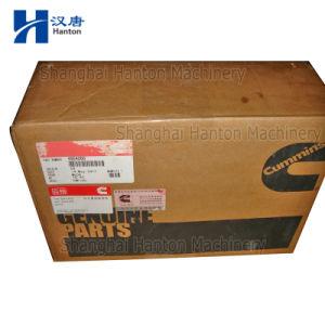 Cummins QSL diesel engine parts fuel injection pump 3973228 5311171 4954200 pictures & photos