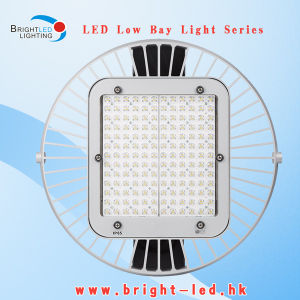 5 Year Warranty 60W UFO Shape LED High Bay Lamp pictures & photos