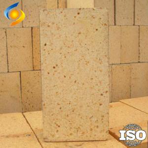 Refractory Alumina Brick