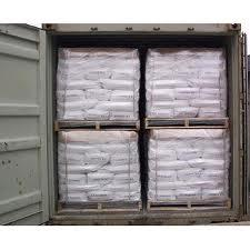 Long Term Supplying Good Quality Titanium Dioxide Anatase & Rutile pictures & photos