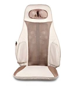 Car & Home Massage Cushion (RT-2130) pictures & photos