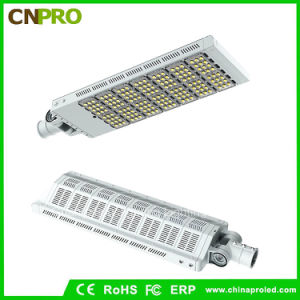 UL Driver 350W LED Street Flood Light for Replace 1000W Halogen Halide Lighting pictures & photos