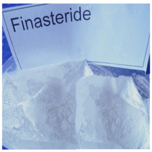 Sex Enhancer Finasteride / Proscar Steroids Powder for Hairloss Treatment pictures & photos