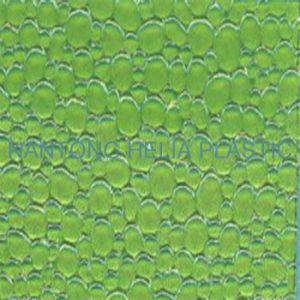 Flexible Softness PVC Embossed Film pictures & photos