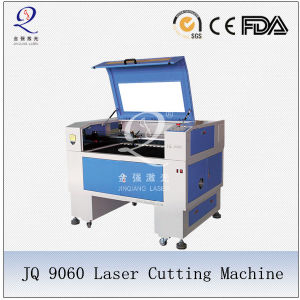 CO2 Laser Cutting Engraving Engraving Machine Laser Technology pictures & photos