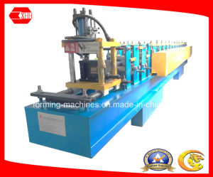 C75 Purline Roll Forming Machine pictures & photos