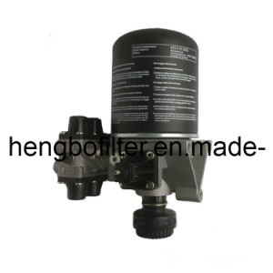 3543010-K0700 Air Dryer Assembly