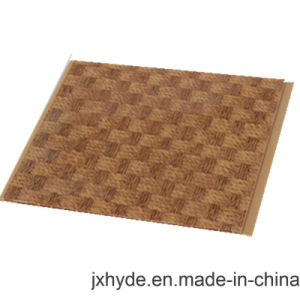 Interior Material PVC Panel for Ceiling and Wall (RN-39) pictures & photos