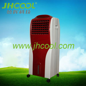 Jhcool Healthy Air Conditioner (JH162) pictures & photos