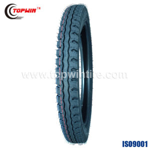 Good Quality Motorcycle Tyre 300-18 300-18