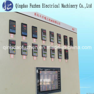 Electrical Control pictures & photos