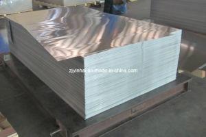 Aluminium/Aluminum Sheet for Curtain Walls