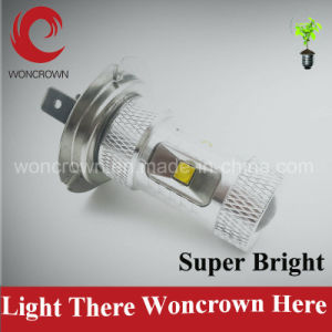 30W CREE LED Auto Bulb Car Fog LED Light pictures & photos