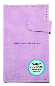 PU Cover Diary/Journal/ Agenda/Leather Cover Notebook pictures & photos