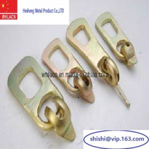 Swiftlift Concrete Panel Swivel Lifting Clutches/Lifting Rigging Hardware (5T) pictures & photos